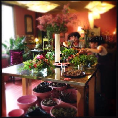 cours-d'art-floral-estelle-meunier-destin-d'une-brindille-dijon-besancon