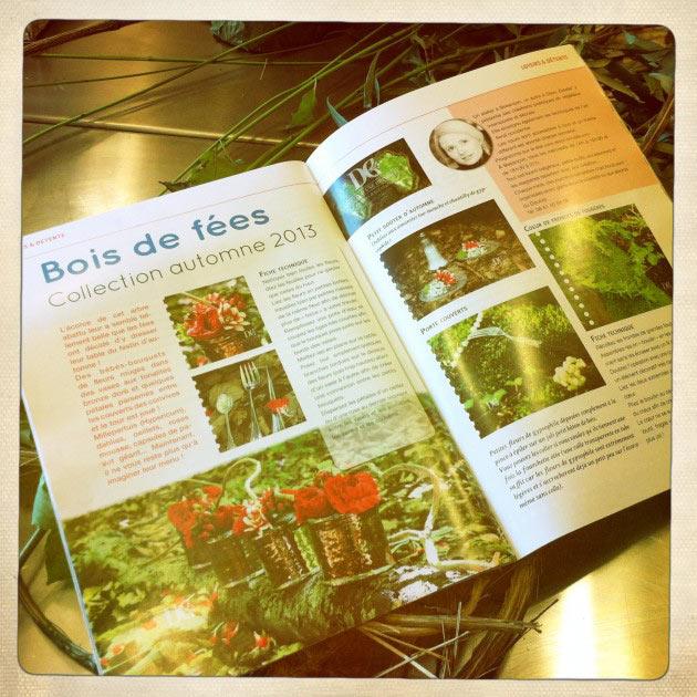 article-bois-bonne-fee-2013-estelle-meunier-destin-d'une-brindille