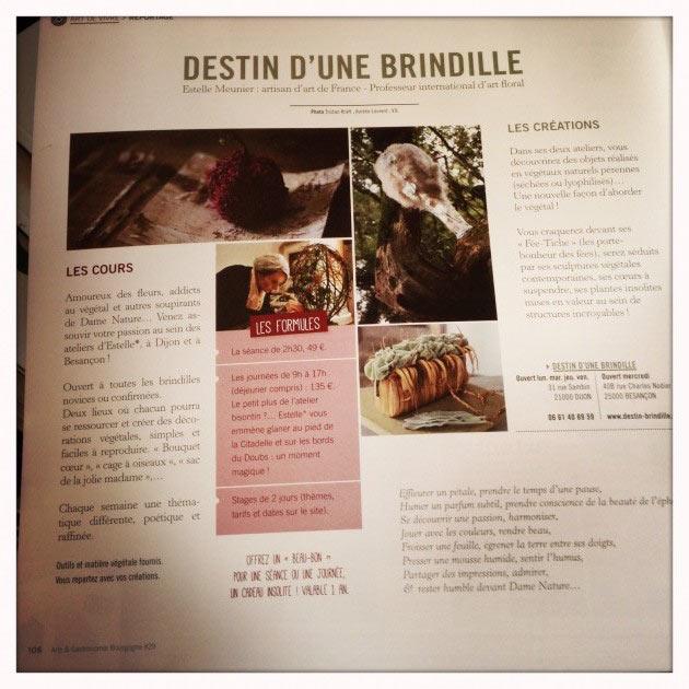 art-et-gastronomie-estelle-meunier-2014-image-2