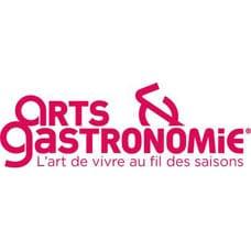Arts Et Gastronomie, Printemps 2014…