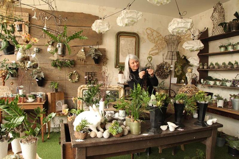 Workshop-destin-d'une-brindille-art-floral-dijon-besançon