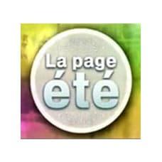 JT 19-20, France 3 Bourgogne – Franche Comte. Juillet 2015