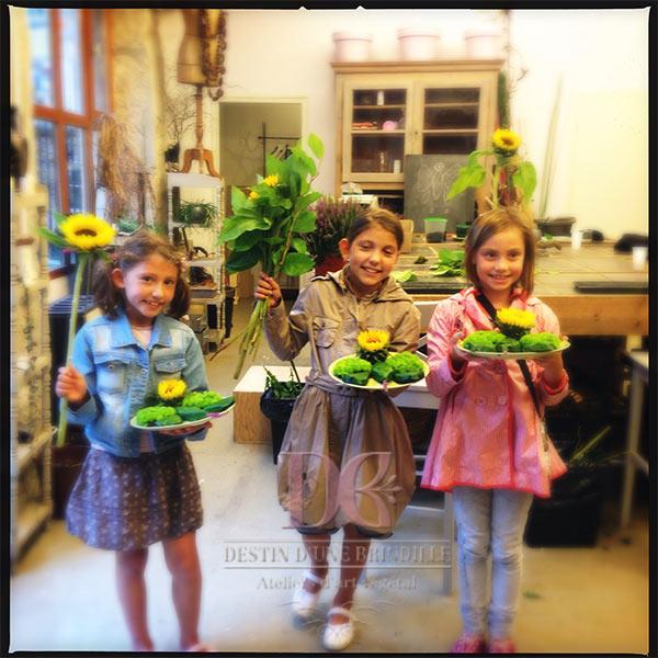 cours-enfant-art-floral-3