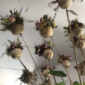 bouquet-de-fleurs-SECHEES