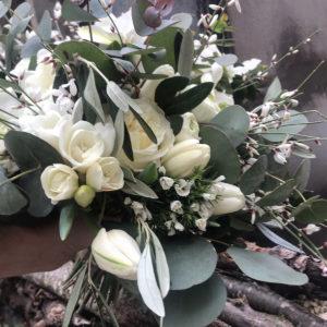 bouquet-de-fleurs-fraiches